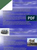 54656802 Proceso de Harina de Pescado