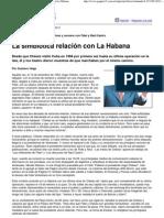 (Página_12 __ El mundo __ La simbiótica relación con La Habana)