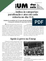 Boletim Do F6 - 6 Junho 2013 (1)