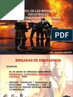 brigadas.pdf