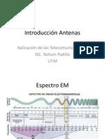Tipos de Antenas.pdf