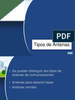 Presentacion Tipos de Antenas.pdf