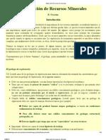 Exploración de recursos minerales.pdf