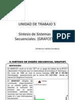 Unidad 5 SCS.pdf