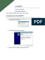 Instalación XAMP_NETBEANS_XDEBUG.pdf