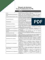 Material de Complemento ITIL