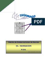 00000 Tagomago Carta Nautica 04_per_navegacion