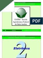2 - Eletronica