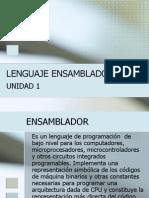 lenguaje-ensamblador1