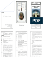 Panduan_doa_Rosario.pdf.pdf