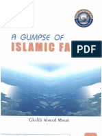 glimpse-of-islamic-faith eng