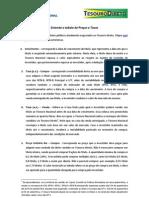 Entenda_tabela Tesouro Nacional