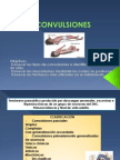 Convulsiones Listo (1)