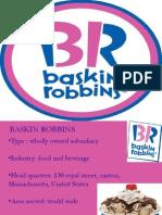 Baskin Final