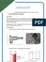 Informe de Mediciones (1)