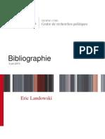 Equipe Bibliographie Fr Landowski(1)