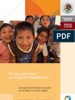 tequio_educativo