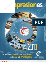 ArteRevistaCoimpresores2013.pdf