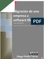 Diego Pinilla Torres - Proyecto de ASIR