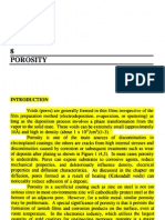 Porosity.pdf