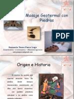 guiamasajegeotermalconpiedras-111009120725-phpapp02.ppt