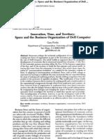 Documento # 1 Epg Dell Computer