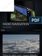 (RNAV00 en)Introduction