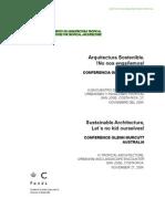 ArquitecturasostenibleMURCUTT2