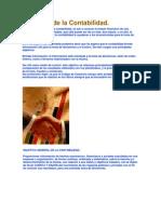 Objetivos de la Contabilidad.docx