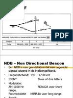 (RNAV05)NDB_ADF