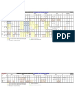 Stundenplan_SS_13_Stud.pdf
