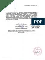 Solicitud CI N 5001 Manquemapu