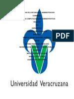 1.Sistema-Financiero-Mexicano.docx