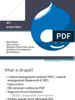 drupal3-120323205647-phpapp01