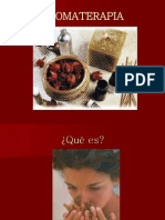 aromaterapia-1218513877131815-9-1.ppt