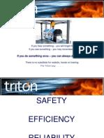 Triton US PPT b.ppt