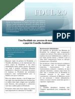 FDUL 2.0 n.º 4