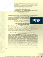 06 - Cap. 1 - LOGO El Genoma de La Tortuguita - Parte 3