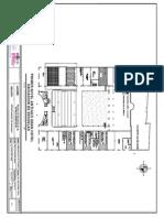 plano 1 antiguo gran hotel.pdf