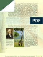 14 - Cap. 4 - Acerca de la evolución depecies, un viaje en mono-patín - Parte 2