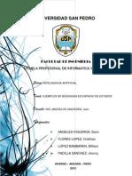 Ejemplos de Busqueda.pdf