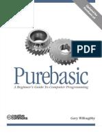 purebasicbook