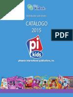 Catálogo PIL.pdf