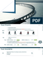 Ofertas y Promociones Marzo 2013 (2)