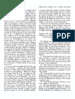 Cronica de La Pimeria Alta_40