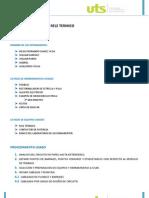 RELE TERMICO.docx
