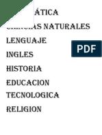 Ramos.docx