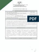 Plano de Estágio Curricular.PDF