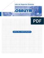 GlobalsymSMIII(Spanish)
