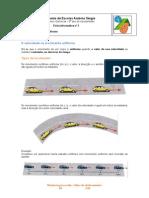 ficha_informativamuniforme[1]